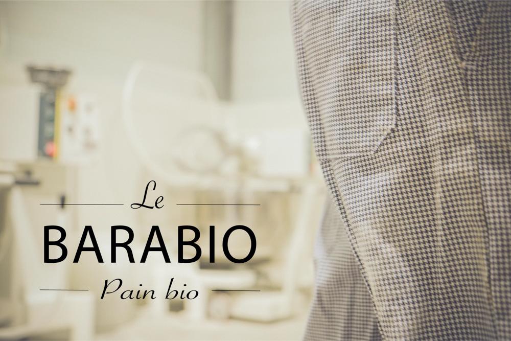 Barabio