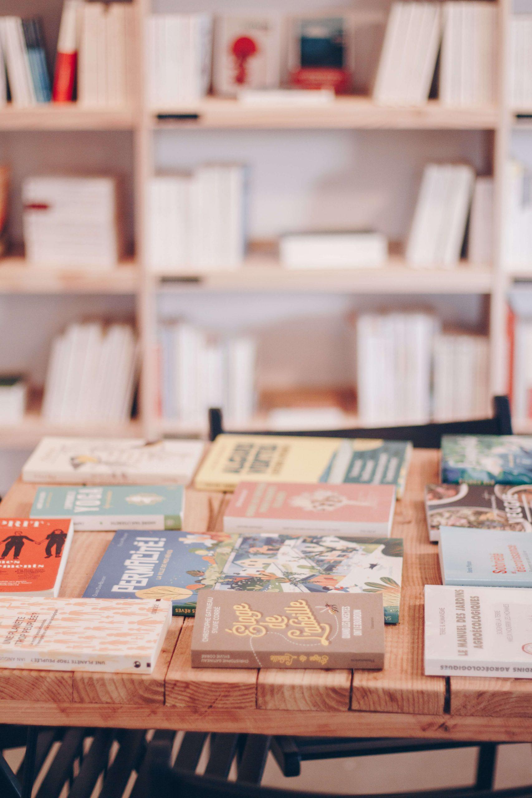 Cafe librairie3