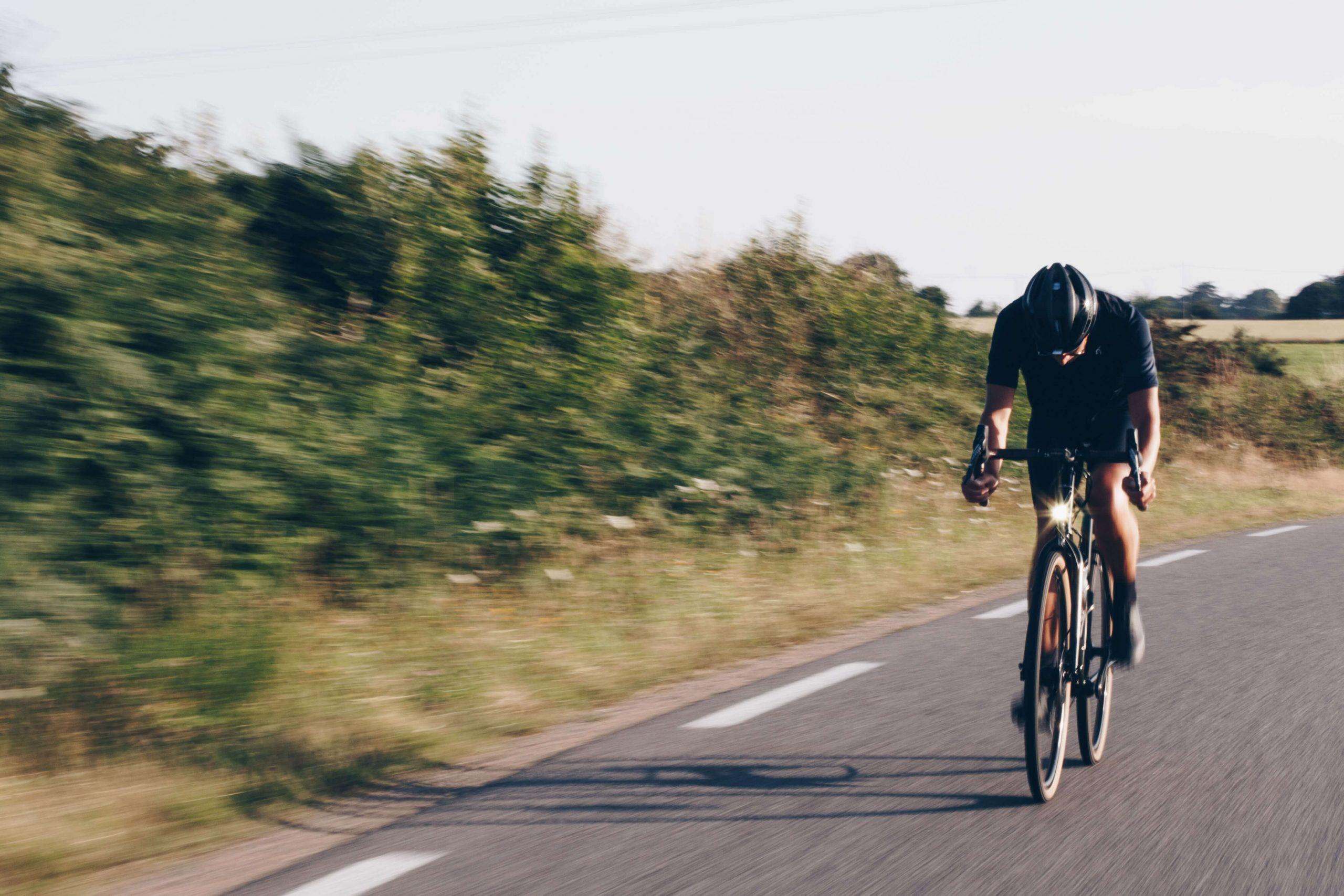 Vélo passion3
